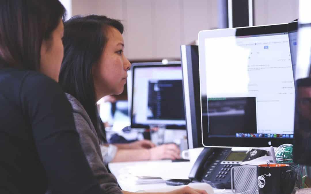 Comment améliorer votre stratégie digitale ?